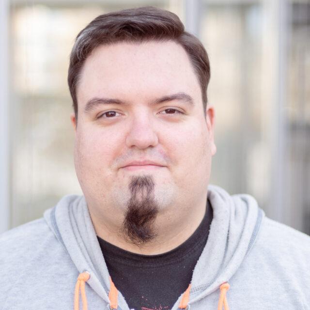 schramlsoft-mitarbeiter-2021-2575_cut
